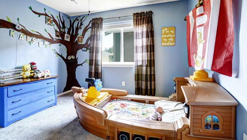 stunning-ayni-zamanda-oda-duzeni-icin-akilli-dekorasyon-fikirleri-9 Akıllı Dekorasyon fikirleri