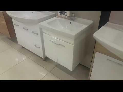stunning-banyo-lavabo-modelleri-lavabo-mini-lavabo-tasarimlari-16 Küçük Banyolar İçin Büyüleyici Mini Lavabo Tasarımları