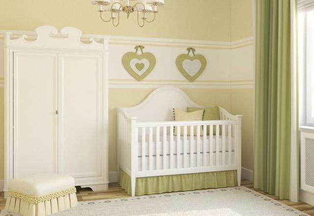 stunning-bebek-odasi-dekorasyonu-bebek-odasi-dekorasyonu-24 Bebek odası dekorasyonu