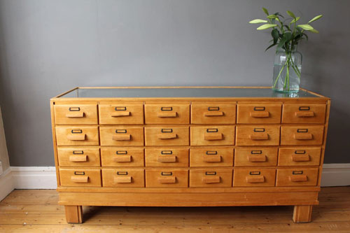 stunning-eski-mobilyalariniza-ikinci-bir-sans-eski-mutfak-esyalari-icin-ikinci-sansi-verin-25 Eski mutfak eşyaları için ikinci şansı verin