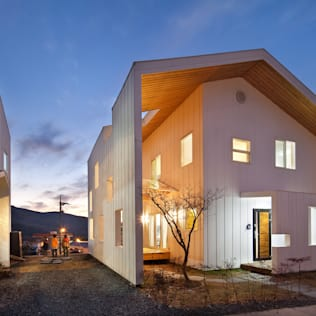 stunning-id-hayalinizdeki-bir-ev-olusturmak-icin-5-ipucu-13 Hayalinizdeki bir ev oluşturmak için 5 ipucu