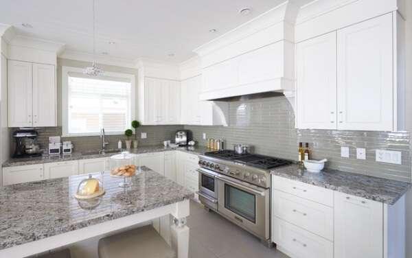 stunning-modern-beyaz-mutfak-dolabi-modelleri-beyaz-mutfak-dekorasyonu-4 beyaz mutfak dekorasyonu