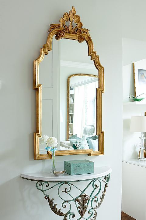 stunning-studyo-daire-giris-holu-dekorasyonu-evinizin-giris-holunu-dekore-etmek-12 Evinizin giriş holünü dekore etmek