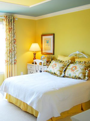 stunning-yatak-2301-kapak2-yatak-odasi-detoksu-17 yatak odası detoksu