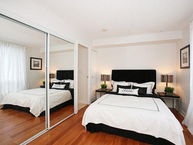 stunning-yatakodasi-dekorasyon-2-yatak-odasi-nasil-duzenlenmeli-13 Yatak odası nasıl düzenlenmeli