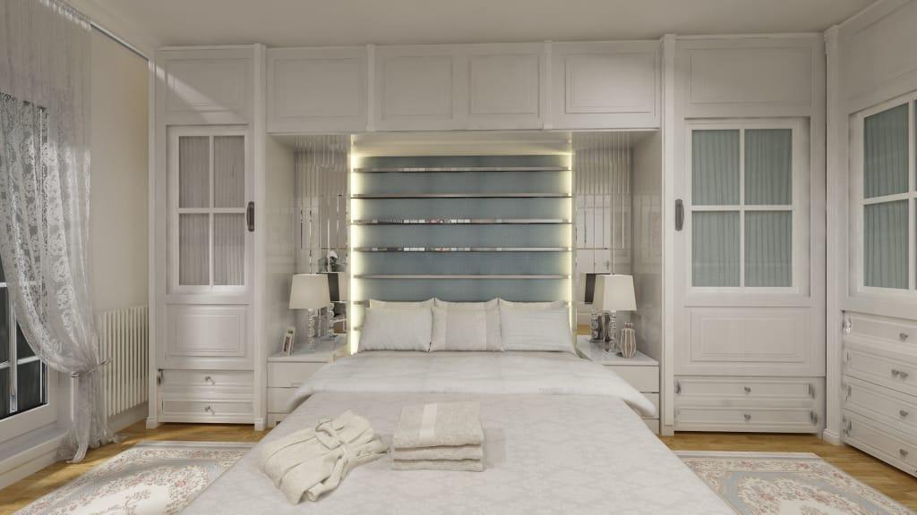 stylish-altuncu-ic-mimari-dekorasyon-yatak-odasi-dekorasyonu-6 yatak odası dekorasyonu