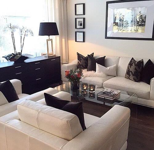 stylish-aslinda-kucuk-bir-oturma-odasi-kucuk-misafir-odalari-icin-dekorasyon-6 Küçük misafir odaları için dekorasyon