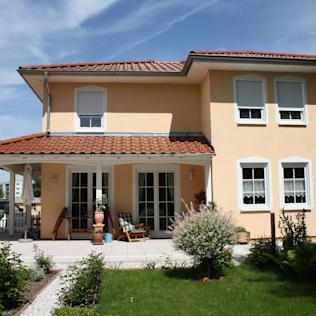 stylish-planlariyla-birlikte-ilham-verecek-iki-hayalinizdeki-bir-ev-olusturmak-icin-5-ipucu-14 Hayalinizdeki bir ev oluşturmak için 5 ipucu