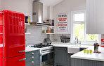 trending-11-kucuk-mutfaklar-icin-ev-eski-mutfak-esyalari-icin-ikinci-sansi-verin-19 Eski mutfak eşyaları için ikinci şansı verin