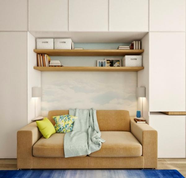 trending-kucuk-oturma-odasi-dekorasyon-fikirleri-mini-rehber-7-akilli-dekorasyon-fikirleri-4 Akıllı Dekorasyon fikirleri