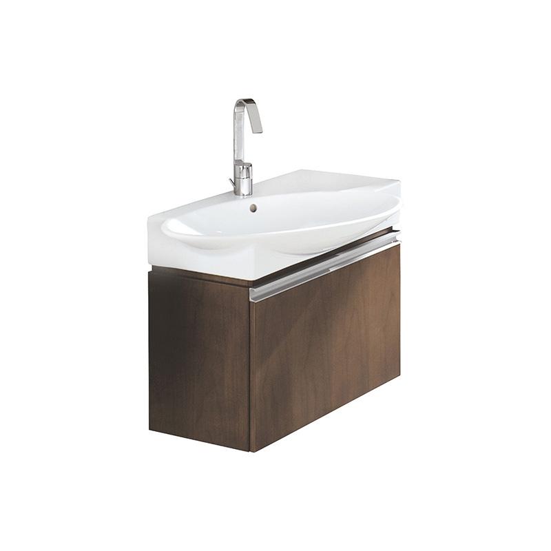 trending-vitra-espace-lavabo-dolabi-75-mini-lavabo-tasarimlari-22 Küçük Banyolar İçin Büyüleyici Mini Lavabo Tasarımları