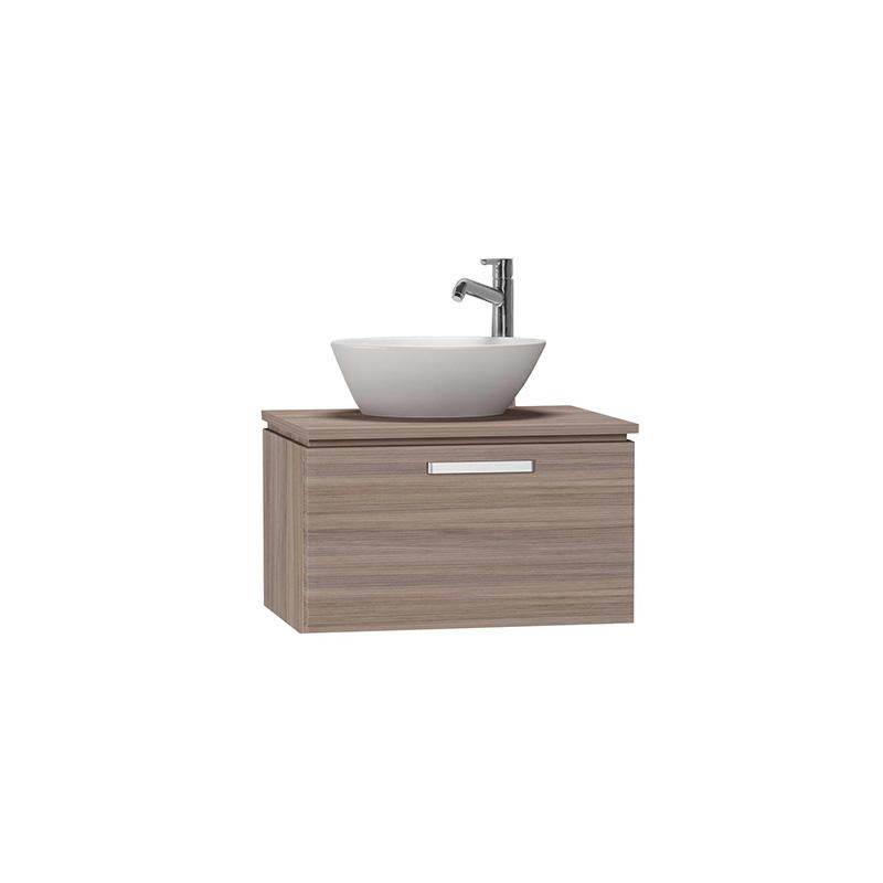 unique-vitra-system-fit-lavabo-dolabi-mini-lavabo-tasarimlari-13 Küçük Banyolar İçin Büyüleyici Mini Lavabo Tasarımları