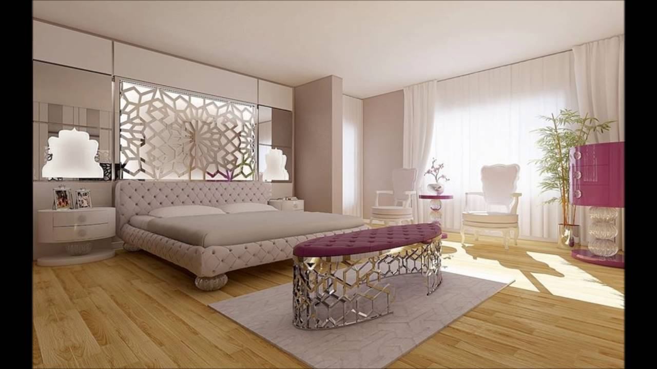 unique-yatak-odasi-dekorasyon-fikirleri-yatak-odasi-dekorasyonu-11 yatak odası dekorasyonu