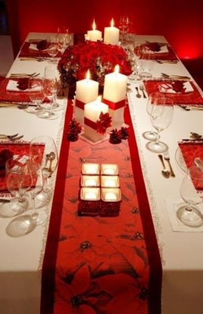 chic-sevgililer-gunu-romantik-sevgililer-gunu-masa-dekor-ayarlari-11 Romantik sevgililer günü  masa dekor ayarları