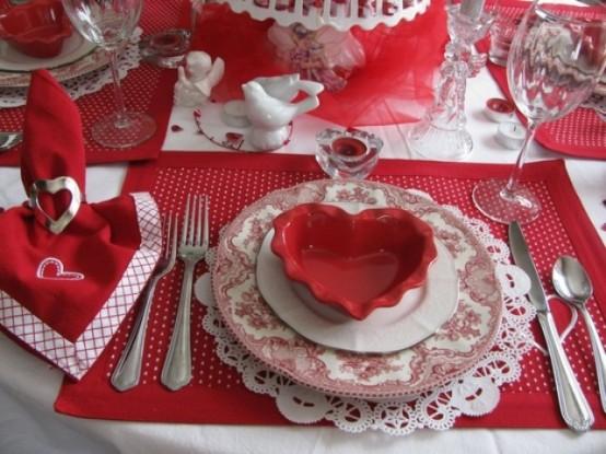 compact-sevgililer-gunu-romantik-sevgililer-gunu-masa-dekor-ayarlari-13 Romantik sevgililer günü  masa dekor ayarları