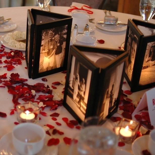 compact-sevgililer-gunu-romantik-sevgililer-gunu-masa-dekor-ayarlari-2 Romantik sevgililer günü  masa dekor ayarları