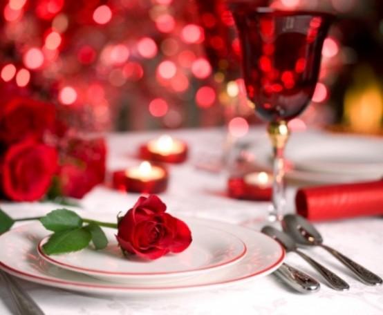 compact-sevgililer-gunu-romantik-sevgililer-gunu-masa-dekor-ayarlari-5 Romantik sevgililer günü  masa dekor ayarları