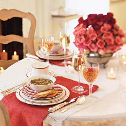 cool-sevgililer-gunu-romantik-sevgililer-gunu-masa-dekor-ayarlari-10 Romantik sevgililer günü  masa dekor ayarları