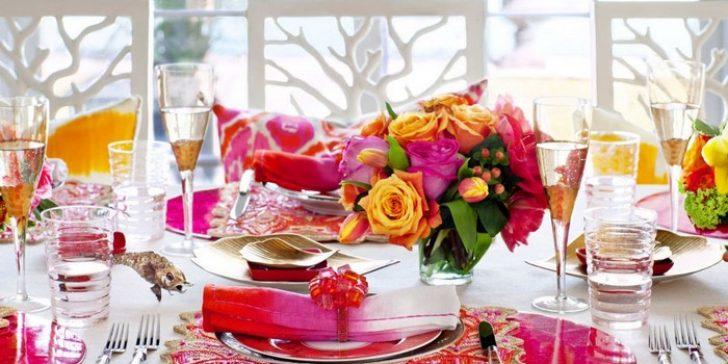 cozy-66-romantik-romantik-sevgililer-gunu-masa-dekor-ayarlari-6 Romantik sevgililer günü  masa dekor ayarları