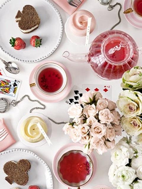 ideas-of-sevgililer-gunu-romantik-sevgililer-gunu-masa-dekor-ayarlari-29 Romantik sevgililer günü  masa dekor ayarları