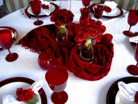 pictures-of-sevgililer-gunu-romantik-sevgililer-gunu-masa-dekor-ayarlari-3 Romantik sevgililer günü  masa dekor ayarları