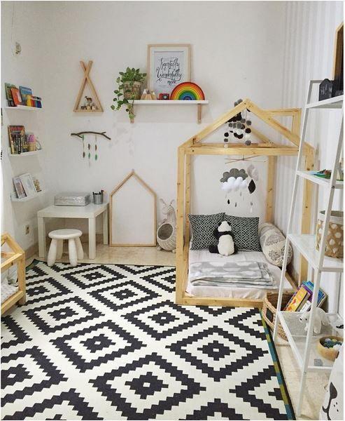 amazing-herkesin-yapabilecegi-yatak-odasi-dekorasyon-fikirleri-12 Herkesin Yapabileceği Yatak Odası Dekorasyon Fikirleri