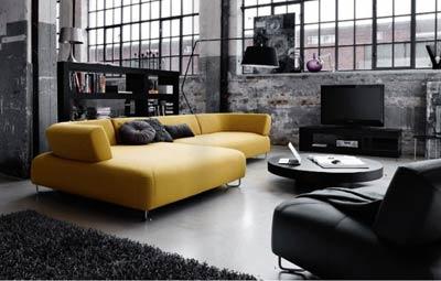 amazing-modern-bir-kanepe-secmek-icin-ipuclari-7 Modern Bir Kanepe Seçmek İçin İpuçları