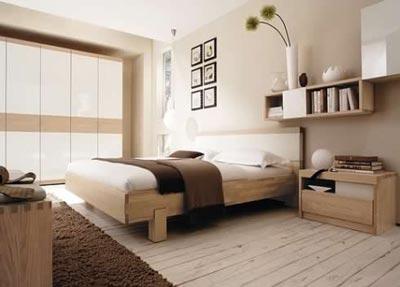 amazing-yatak-odasi-dekorasyon-temalari-2 Yatak Odası Dekorasyon Temaları