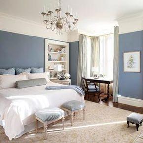 amazing-yatak-odasi-dekorasyon-temalari-8 Yatak Odası Dekorasyon Temaları