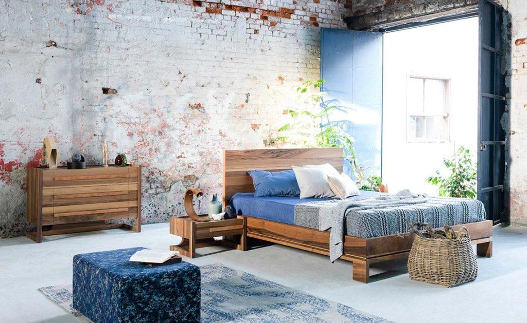 amazing-yatak-odasi-dekorasyonu-icin-heyecanli-fikirler-17 Yatak Odası Dekorasyonu için Heyecanlı Fikirler