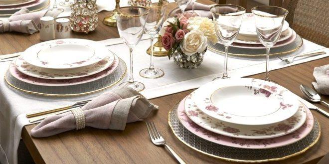 amazing-yemek-takimi-satin-alma-rehberi-13 Yemek Takımı Satın Alma Rehberi