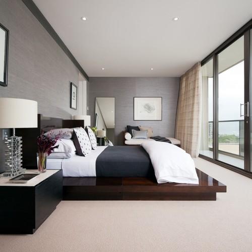 awesome-dogru-yatak-odasi-mobilyalarini-secmede-yararli-bilgiler-18 Doğru Yatak Odası Mobilyalarını Seçmede Yararlı Bilgiler