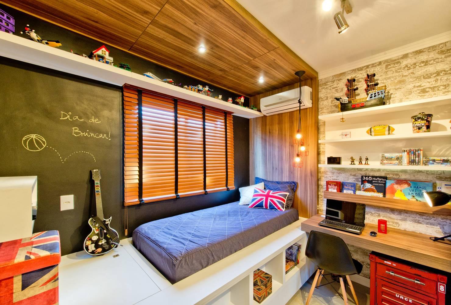 awesome-herkesin-yapabilecegi-yatak-odasi-dekorasyon-fikirleri-19 Herkesin Yapabileceği Yatak Odası Dekorasyon Fikirleri