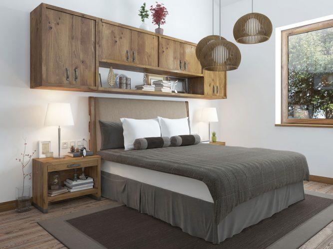 awesome-yatak-odanizin-dekorunda-renk-nasil-kullanilir-7 Yatak odanızın dekorunda renk nasıl kullanılır