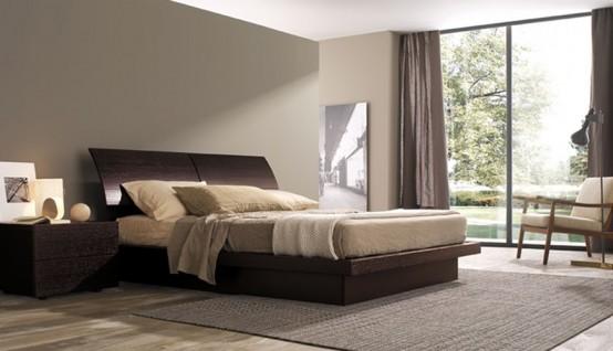 beautiful-dogru-yatak-odasi-mobilyalarini-secmede-yararli-bilgiler-7 Doğru Yatak Odası Mobilyalarını Seçmede Yararlı Bilgiler
