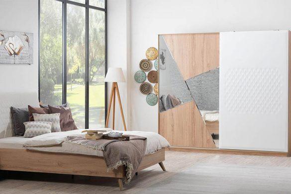 beautiful-herkesin-yapabilecegi-yatak-odasi-dekorasyon-fikirleri-15 Herkesin Yapabileceği Yatak Odası Dekorasyon Fikirleri