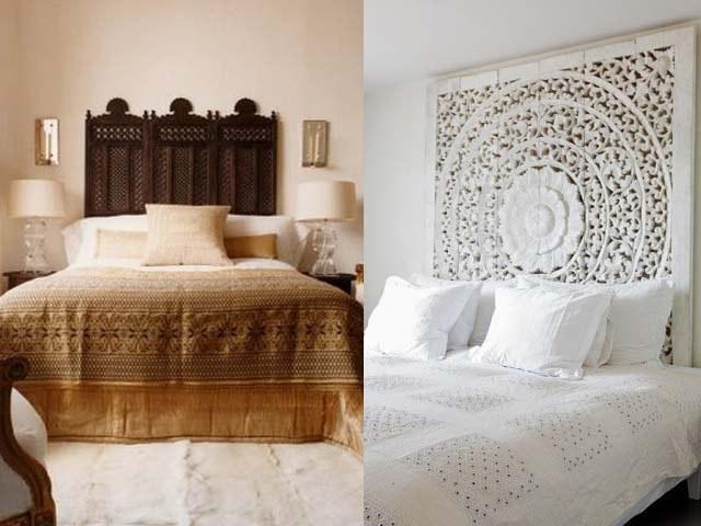 beautiful-herkesin-yapabilecegi-yatak-odasi-dekorasyon-fikirleri-4 Herkesin Yapabileceği Yatak Odası Dekorasyon Fikirleri
