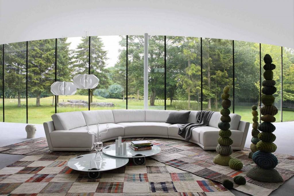 beautiful-modern-bir-kanepe-secmek-icin-ipuclari-15 Modern Bir Kanepe Seçmek İçin İpuçları