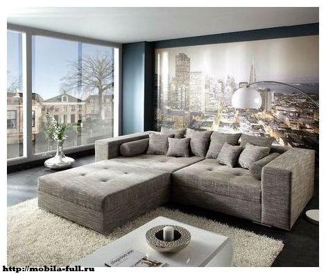 beautiful-oturma-odasinda-oturma-odasinda-bir-kanepe-secimi-uzerine-ipuclari-3 Oturma Odasında Bir Kanepe Seçimi Üzerine İpuçları