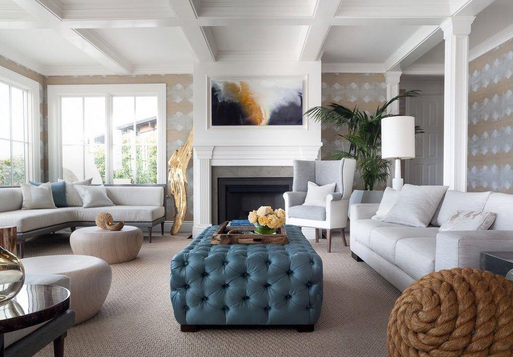 beautiful-senin-yatak-oturma-odasinda-bir-kanepe-secimi-uzerine-ipuclari-6 Oturma Odasında Bir Kanepe Seçimi Üzerine İpuçları