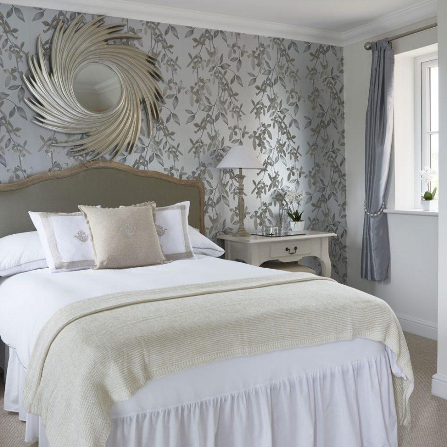 beautiful-yatak-odasi-dekorasyonu-icin-heyecanli-fikirler-14 Yatak Odası Dekorasyonu için Heyecanlı Fikirler