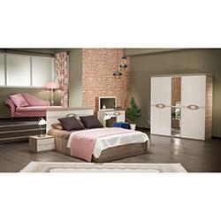 best-dogru-yatak-odasi-mobilyalarini-secmede-yararli-bilgiler-14 Doğru Yatak Odası Mobilyalarını Seçmede Yararlı Bilgiler