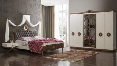 best-dogru-yatak-odasi-mobilyalarini-secmede-yararli-bilgiler-20 Doğru Yatak Odası Mobilyalarını Seçmede Yararlı Bilgiler