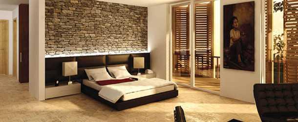 best-herkesin-yapabilecegi-yatak-odasi-dekorasyon-fikirleri-18 Herkesin Yapabileceği Yatak Odası Dekorasyon Fikirleri