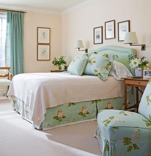 best-huzurlu-yatak-odasi-dekorasyon-fikirleri-6 Huzurlu Yatak Odası Dekorasyon Fikirleri
