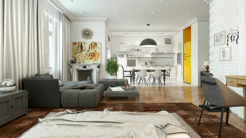 best-modern-oturma-oturma-odasinda-bir-kanepe-secimi-uzerine-ipuclari-5 Oturma Odasında Bir Kanepe Seçimi Üzerine İpuçları