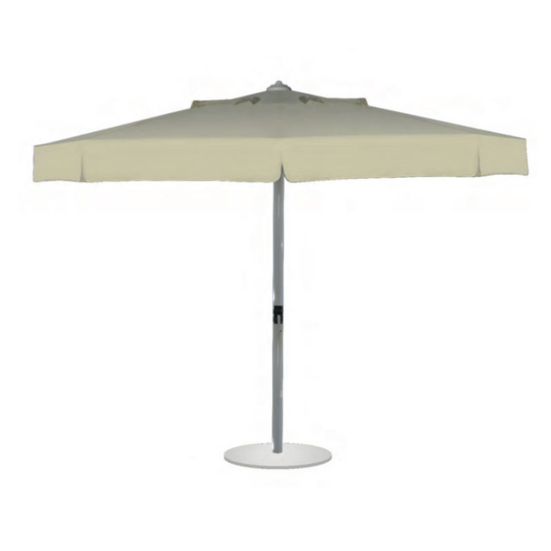 best-semsiyenin-uygun-modeli-nasil-secilir-8 Şemsiyenin Uygun Modeli Nasıl Seçilir