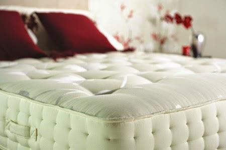 best-yatak-alirken-dikkat-edilmesi-gerekenler-2 Yatak Alırken Dikkat Edilmesi Gerekenler