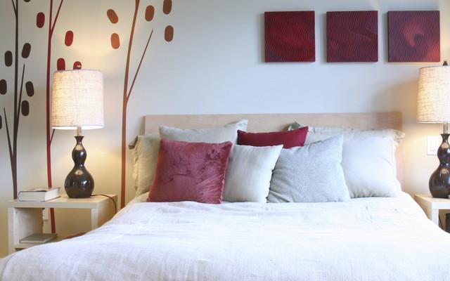 best-yatak-alirken-dikkat-edilmesi-gerekenler-3 Yatak Alırken Dikkat Edilmesi Gerekenler