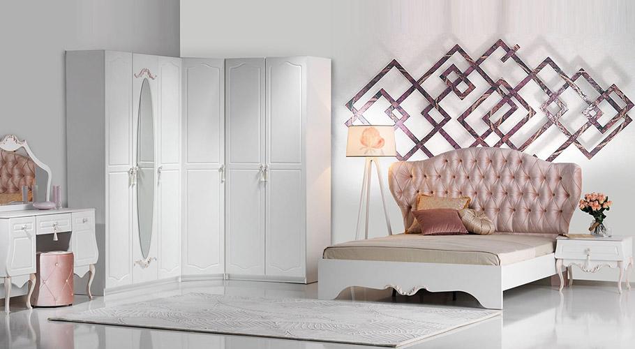 cool-dogru-yatak-odasi-mobilyalarini-secmede-yararli-bilgiler-16 Doğru Yatak Odası Mobilyalarını Seçmede Yararlı Bilgiler